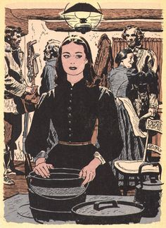 Today's Inspiration: Alex Toth on Noel Sickles Comic Book Layout, Comic Books Art, Book Art, Word Pictures Art, Jordi Bernet, Alex Toth, Comic Kunst, Bd Comics, Animation