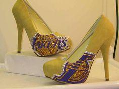 Lakers!!!!!! UM yessss   www.reverbnation.com/mrslic404