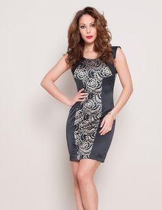 Termékeink - Art'z Modell Formal Dresses, Garden, Fashion, Moda, Formal Gowns, La Mode, Garten, Black Tie Dresses, Fasion