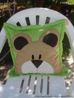 подушки для детской - Поиск в Google