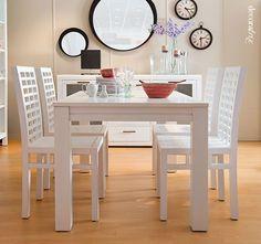 comedor-muebles-laqueados-blancos-banak