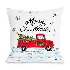 You'll love the Corbeil Throw Pillow at Wayfair - Great Deals on all Décor & Pillows products with Free Shipping on most stuff, even the big stuff.