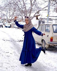 Casual Hijab Outfit, Muslim, Korea, Boyfriend, Womens Fashion, Fashion Outfits, Style Inspiration, Youtube, Dan