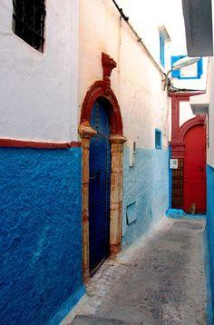 #Rabat