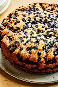 Biscuits, Fruit Dessert, Ayurveda, Short Hairstyles, Banana Bread, Deserts, Brunch, Nutrition, Drink