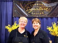 Vermont Signature Introduces Two New Ways To Get Sauced! by Karen Whitman — Kickstarter