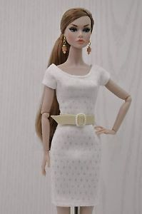 Outfit-only-Fashion-for-Poppy-Parker-12-034-Nu-Face-Monogram-Barbie-Silkstone