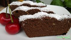 cukkinis Clean Eating, Healthy Recipes, Healthy Foods, Pudding, Cookies, Cake, Crack Crackers, Eat Healthy, Health Foods