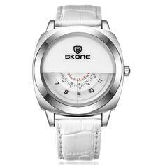SKONE 1204 Fashion Lady Quartz Watch #hats, #watches, #belts, #fashion, #style