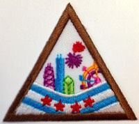 Discover Chicago ~ GS Greater Chicago and Northwest Indiana http://www.girlscoutsgcnwi.org/media/files/council-own/discoverchi_br.pdf
