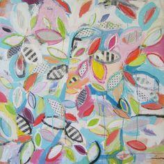 Saatchi Art Artist M