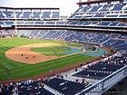 2 First Row Hall of Fame Club Tickets New York Mets Philadelphia Phillies 4/30