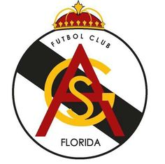 A.S.G. Florida F.C.