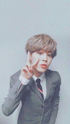 jimin n aegyo♡ Foto Bts, Bts Photo, Jung Hoseok, Seokjin, Namjoon, Park Ji Min, Bts Boys, Bts Bangtan Boy, Jikook