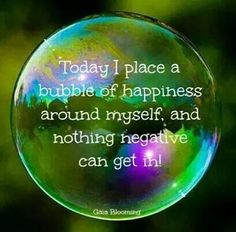 11 Best Happy Bubble Images Soap Bubbles Happy Quotes Being