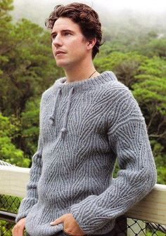 3daa82b60e7bd The 22 best free knitting patterns jumper images on Pinterest in ...