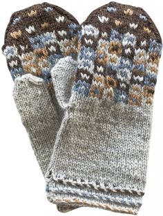 Fingerless Mittens, Knit Mittens, Knitting Socks, Knitting Projects, Knitting Patterns, Wrist Warmers, Knitting Accessories, Knits, Knit Crochet