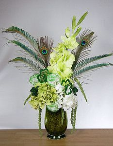peacock feathers weddings 2014 - Google Search