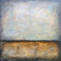 Frauke Nees — ART Painting, Art, Art Production, Painting Art, Art Background, Kunst, Paintings, Performing Arts, Painted Canvas