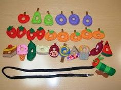 0歳 おもちゃ 手作り - Google 検索