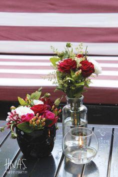 Ambientacion, Boda, casamiento, decoración,  rosas rojas,  Wedding, decor,  red roses, Club House, Buenos Aires