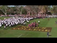 This is why we love Land Rover XV Rugby. Auckland Grammar and King's College face-off with their traditional haka in one of our SKY Sport College Rugby f. Feel Good Friday, King's College, All Blacks, Face Off, World Of Sports, Sports Photos, Great Shots, Auckland, Rugby