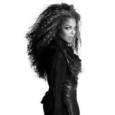 Janet Jackson to Perform at 2016 #DubaiWorldCup Multi-Platinum Artist Brings #Unbreakable Tour to World's Richest Raceday http://smarturl.it/JanetDubaiWorldCup · Date: Saturday March 26, 2016 · Tickets: http://www.meydan.ae