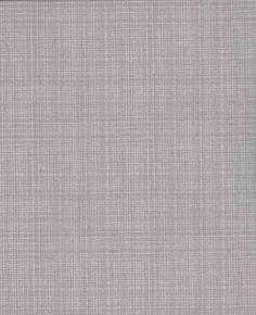 Megaruutu 17980 - Seinäruusu - Verkkokauppa