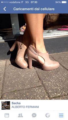 #albertofermani#pink#summer#street#