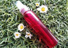 Recette : Sérum pour le buste aux fleurs de Bellis - Aroma-Zone