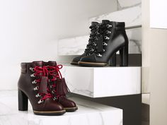Tod's boots http://shoecommittee.com/blog/2016/11/13/tods-boots