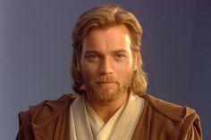 Obi-Wan Kenobi to receive his Star Wars movie