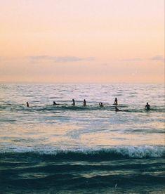 Elena taber instagram LA west coast pictures beach malibu