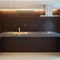 HOUSE YM 『コンクリート塀の家』 (アイランドキッチン) Bathtub, Bathroom, Standing Bath, Washroom, Bath Tub, Bath Room, Tubs, Bathrooms, Bathtubs