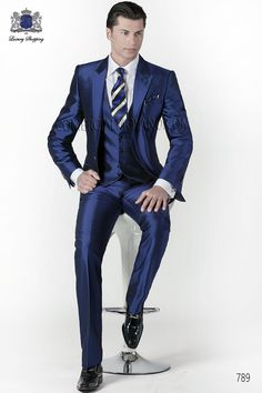 may 2015 clothgwm part 5 throughout blue suit brown shoes wedding