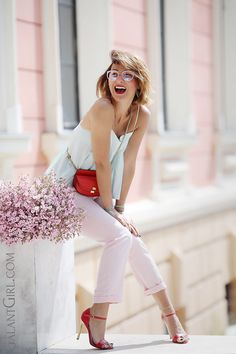 pastel_colors_outfit_ideas_for_summer-