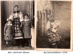 liptovská osada kroje - Hľadať Googlom Folklore, Culture, Retro, German, Polish, Painting, Art, Deutsch, Art Background