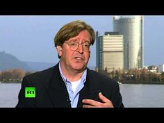 Reporter: All News Is Fake, Controlled By Government And Intelligence Agencies | True Activist