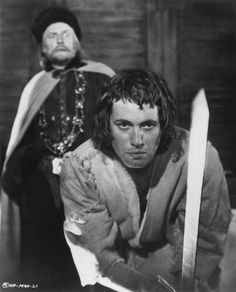 """Macbeth: Methought I heard a voice cry, ""Sleep no more! Macbeth does murder sleep"" Macbeth states this after he kills Duncan, saying that he will not be able to live with the guilt of what he has done and committed. That he will not be able to sleep anymore because he murdered sleep."