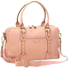 i have been covetting this diaper bag for YEARS. i think its finally gone. makes me so sad