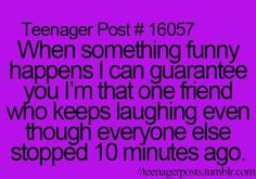 Sighthis is me teen quotes, teenager quotes, humor cristiano, funny pins Funny Teen Posts, Funny Quotes For Teens, Teen Quotes, Quotes Quotes, Funny Teenager Quotes, Teen Funny, Teen Memes, Funny Relatable Memes, Funny Texts