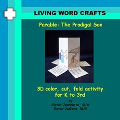 parable of the weeds craft the parable of the weeds lbc rh pinterest com Purpose of Church Anniversary Services Church Anniversary Program Celebrations
