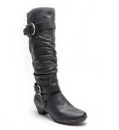 Brujas Boot from Pikolinos