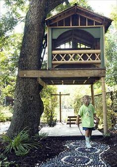 kids-tree-houses-9
