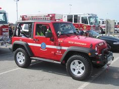 West Friendship Fire & Rescue B 38 Jeep Wrangler X Jeep Wrangler X, Jeep Cj, Jeep Wrangler Unlimited, Fire Dept, Fire Department, Ambulance, 4x4, Fire Equipment, Rescue Vehicles