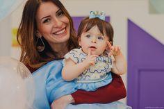 Festa Infantil em Curitiba   Aniversário de 1 ano da Giovanna   Buffet Infantil Ooga Booga   Fotografia Lifestyle de Família, Gestante e Infantil