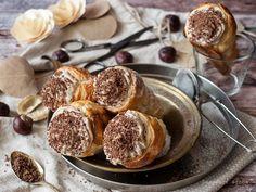 Winter Food, Doughnut, Muffin, Food And Drink, Baking, Breakfast, Xmas, Morning Coffee, Bakken