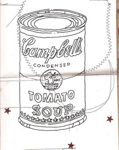 andy warhol drawings Google Search Andy Warhol Drawings
