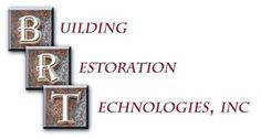 "Building Restoration Technologies Inc. ""Ready to Cover All Bases for Better-Structured Foundations"""