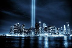 As the 15th anniversary of the 9/11 attacks approaches, the 9/11 Truth movement…